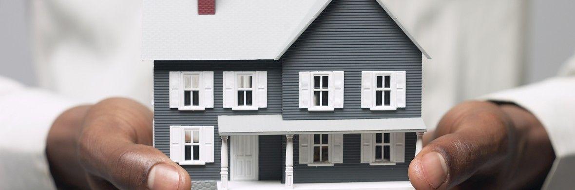Оценка для страхования дома
