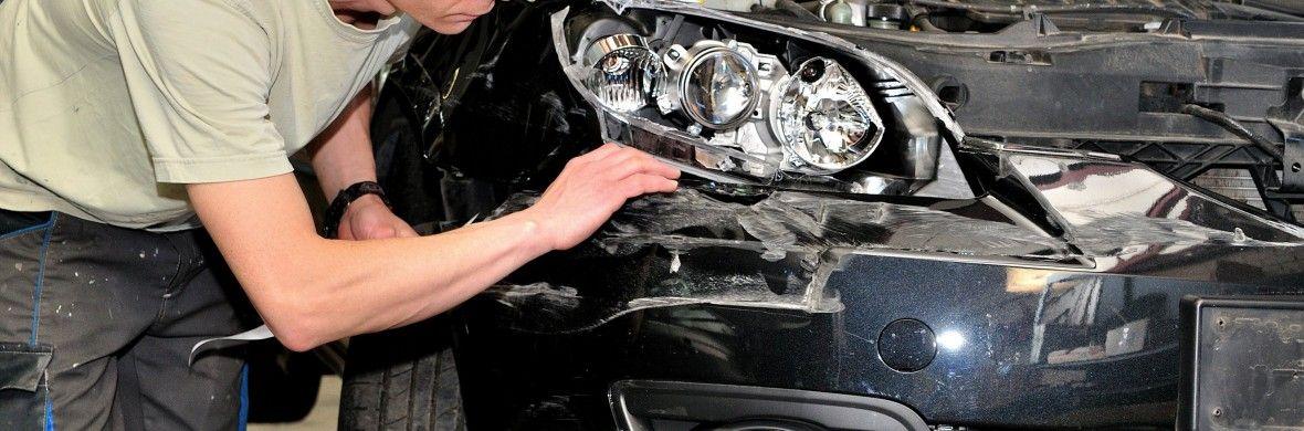 Стоимость оценки авто