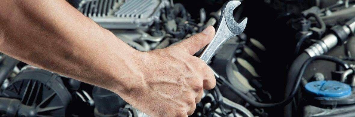 оценка стоимости ремонта авто