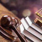 Поддержка в суде