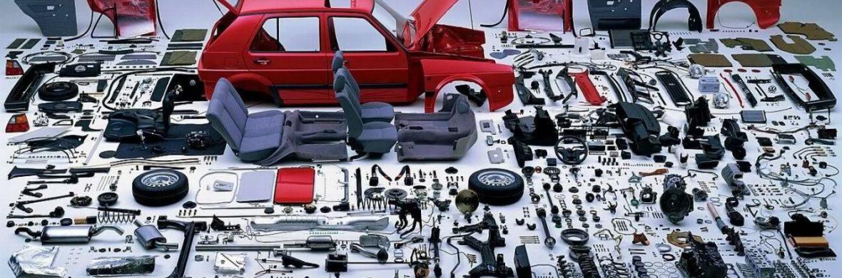 Как отдать годные остатки автомобиля