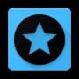 Иконка звезда