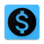 Иконка доллар