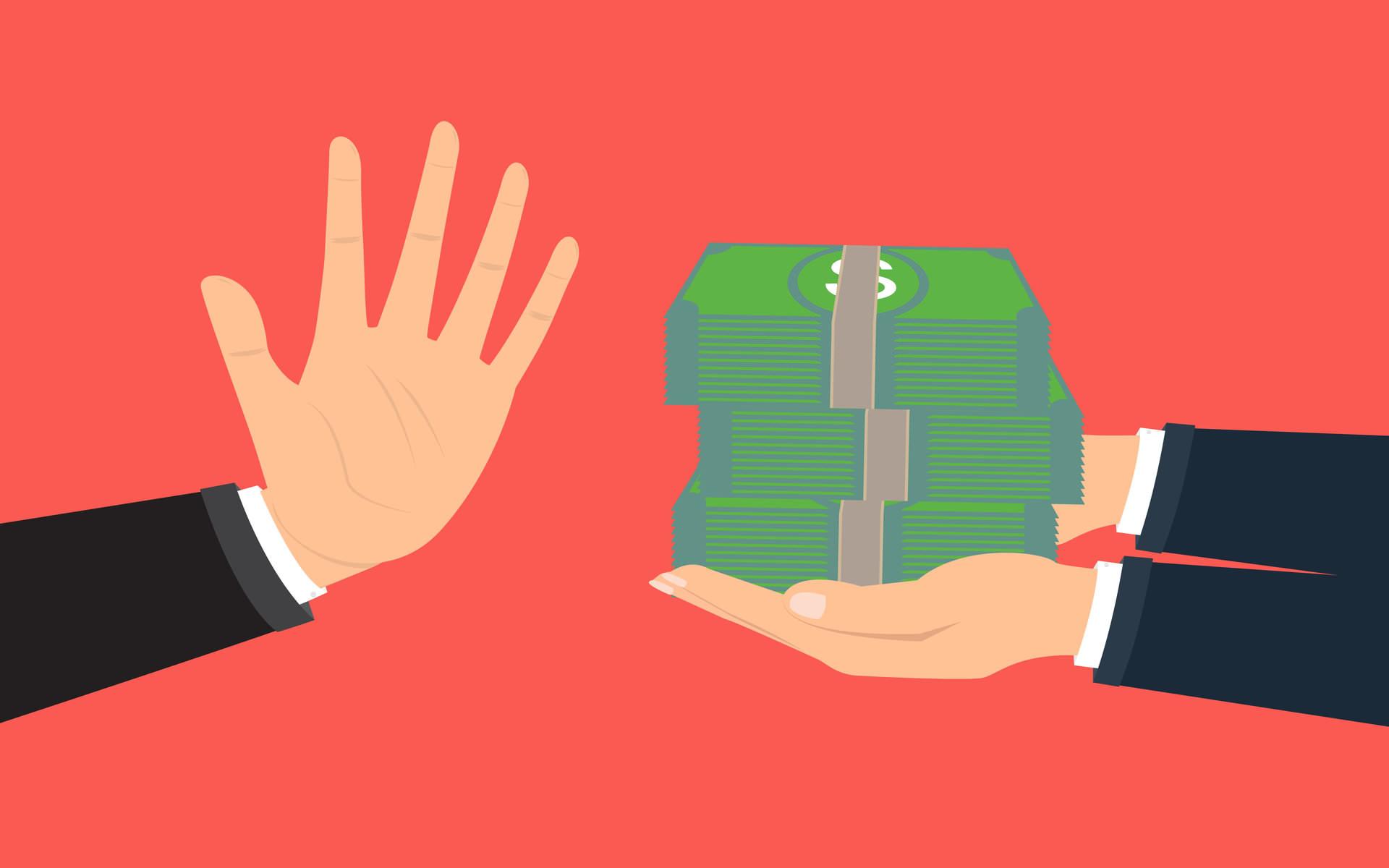 какие страховые компании выплачивают деньги на руки по осаго займ у петровича на карту сбербанка без комиссии