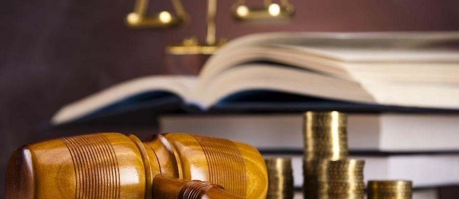Оценка стоимости юридических услуг