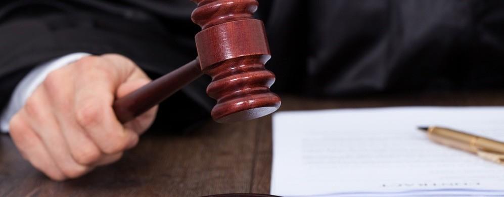 Оспаривание КС в суде